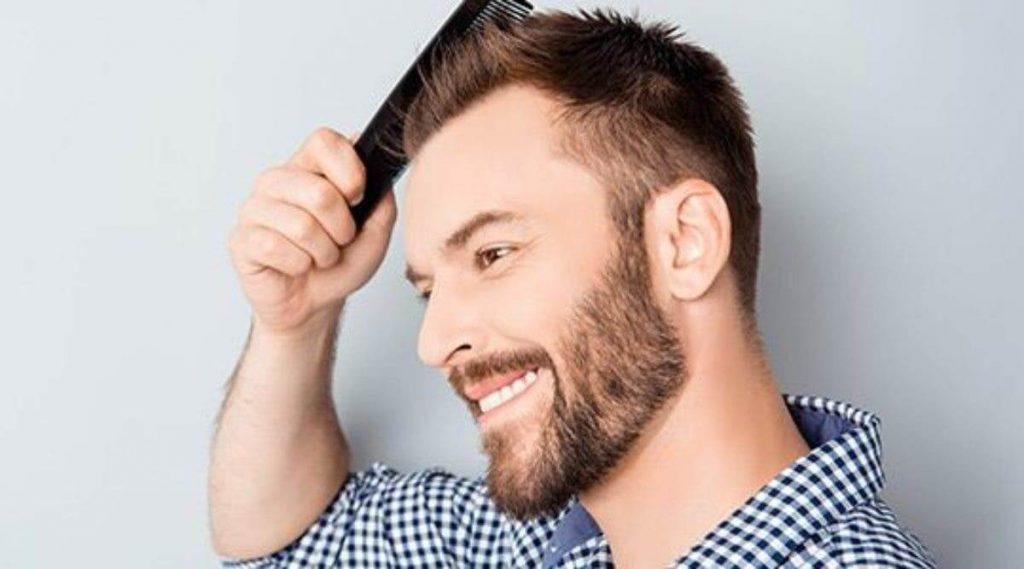 Greffe de cheveux FUT en Turquie - Zty Health