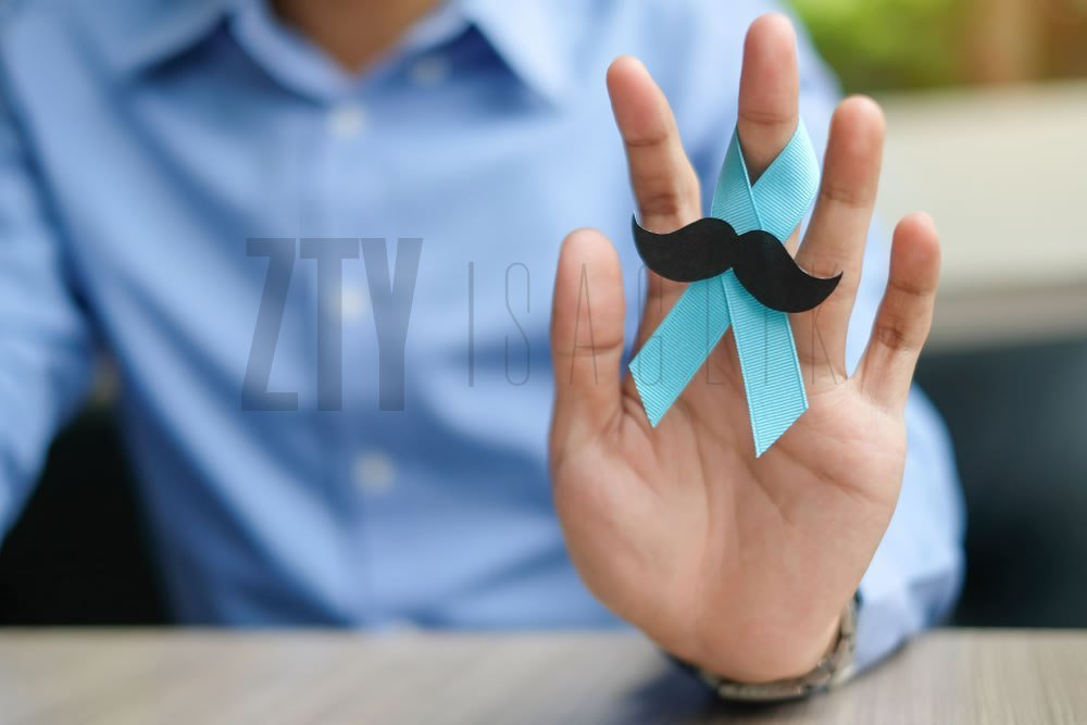 Mustache Transplant in istanbul