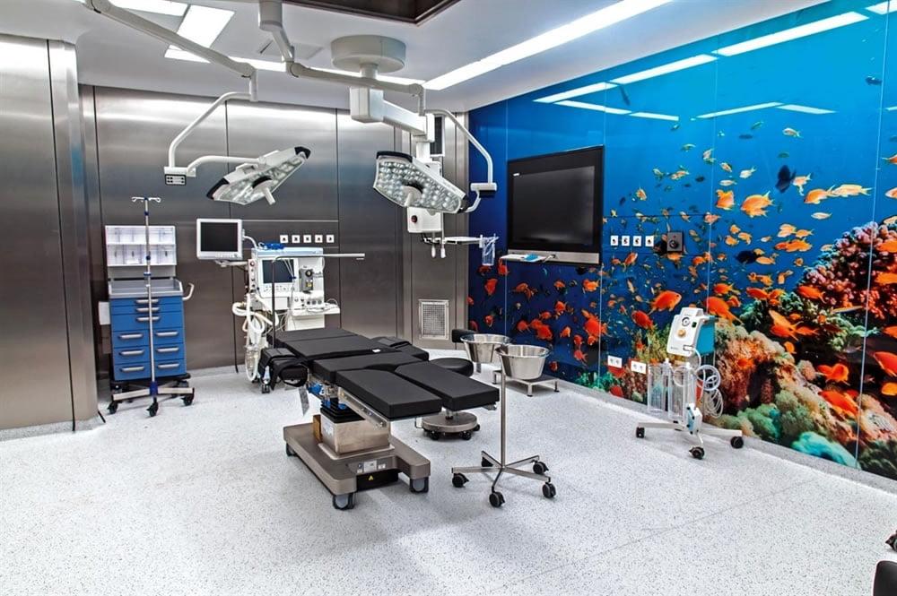 Zty_hospital_18