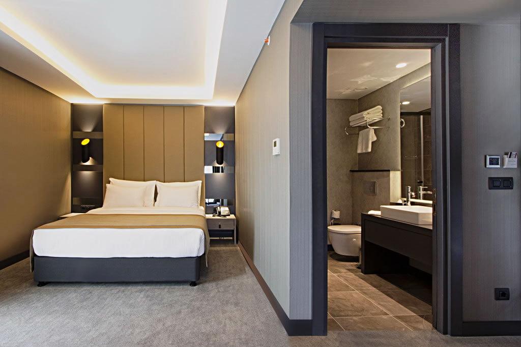 corner-suite-2