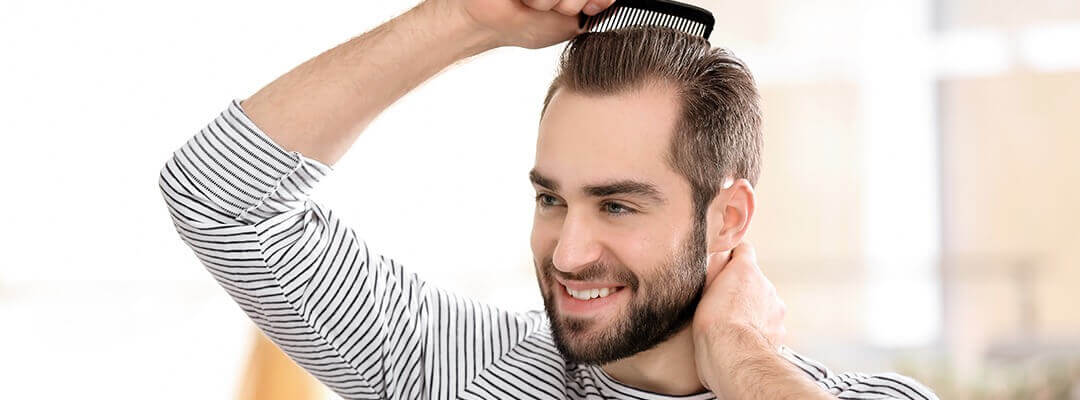 How Successful Is Hair Transplantation