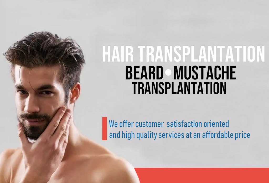Zty_Hair_transplant_Home_Banner_Mobile_New