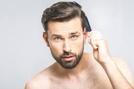 Wie Erfolgreich ist Eine Haartransplantation - Zty