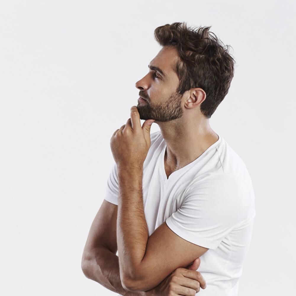 Quelle est la différence entre la greffe de cheveux FUE et FUT - zty health Istanbul