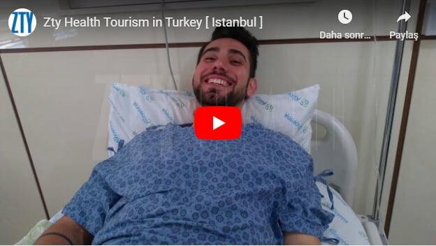 zty-hair-transplant-turkey-pt