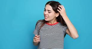 هل زراعة الشعر دائمة؟
