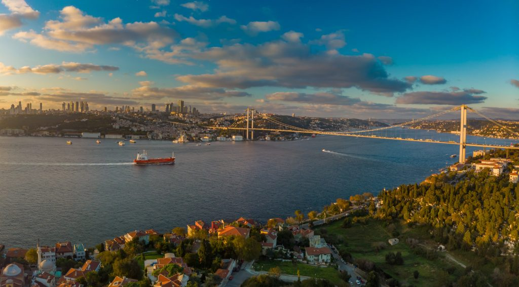 Hair Transplantation in Turkey - Zty Hair Transplant Istanbul