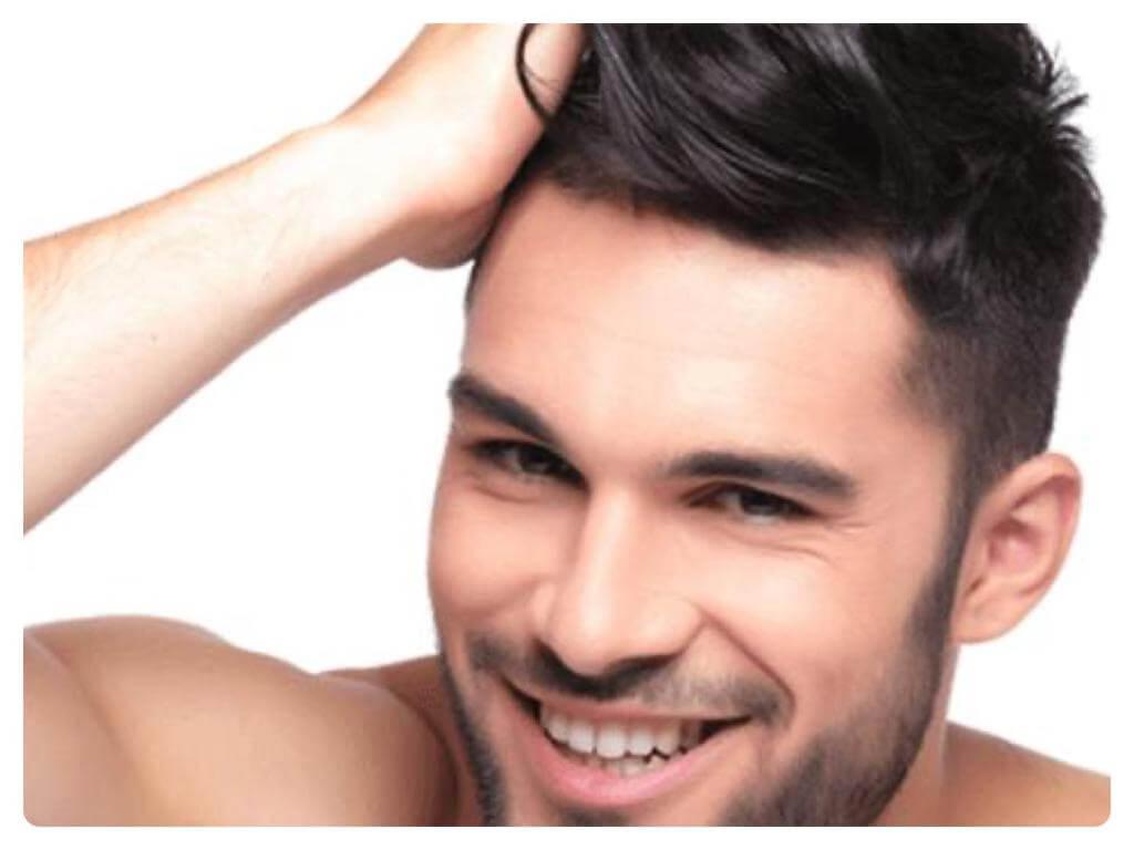 Trapianto di capelli DHI - Zty Hair Transplant Turkey