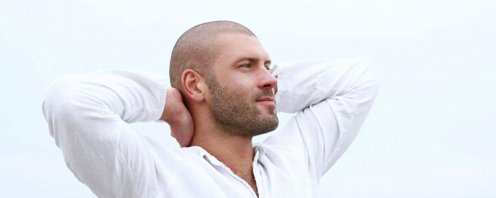 Trapianto di capelli supportato da Prp - Zty Trapianto Capelli in Turchia