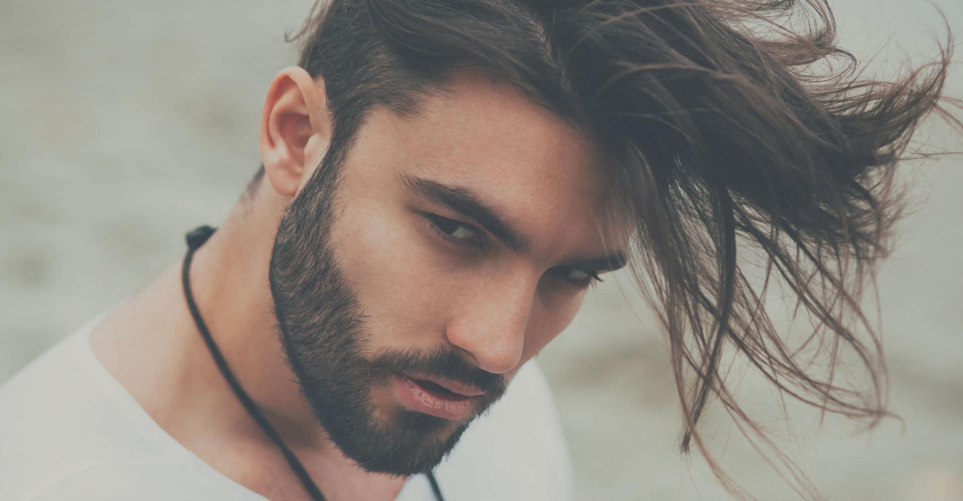 What Should You Pay Attention to With a Hair Transplant in the Winter - Zty Hair Transplant Turkey