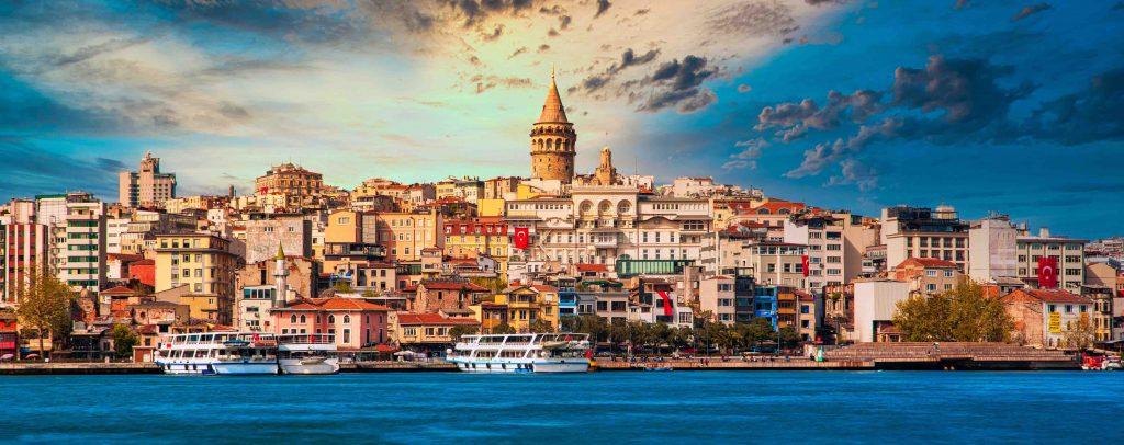 Haartransplantation in der Türkei Das Für und Wider - Zty Haartransplantation Türkei