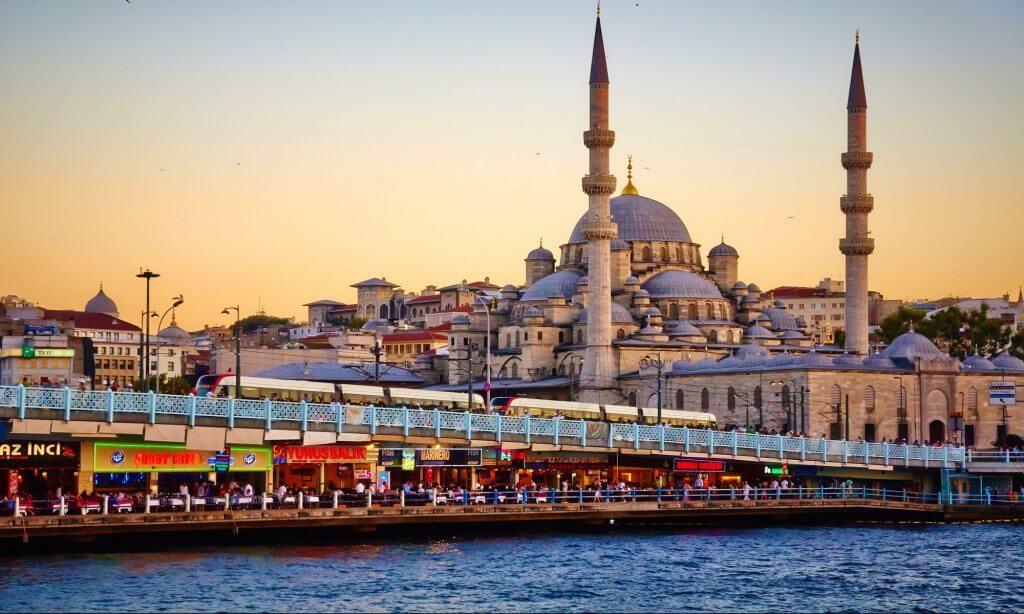 Hair transplant in Istanbul - Zty Hair Transplant Turkey