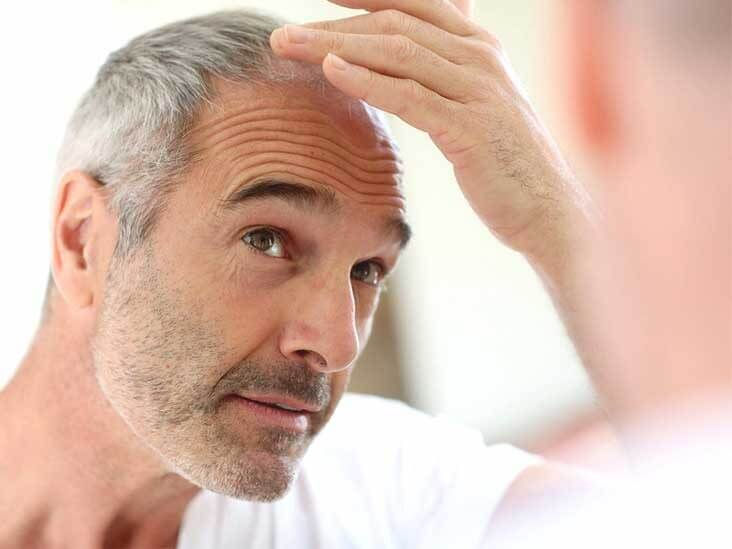 How can you promote Hair Growth - Zty Hair Transplant Turkey