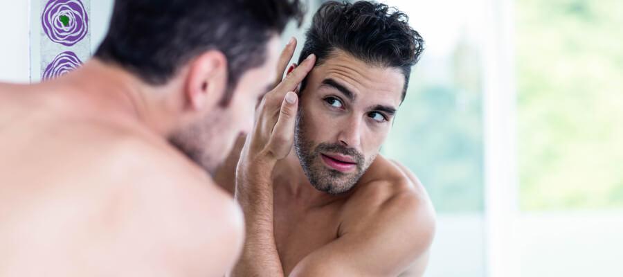 Prix de la micro pigmentation capillaire - Zty Greffe de Cheveux Turquie