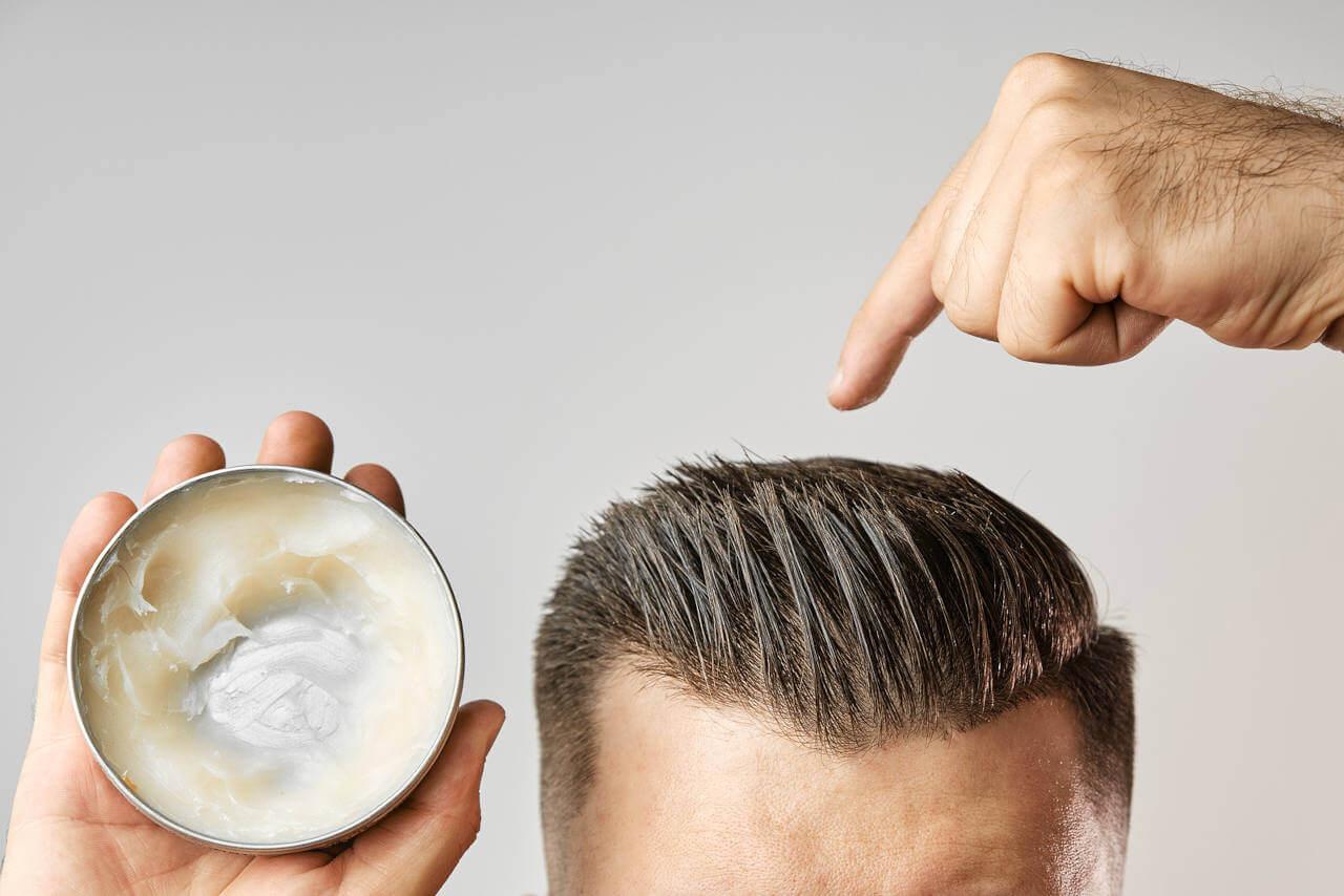 À quoi devez-vous faire attention lors d'une greffe de cheveux en hiver - ZTY Turquie - Istanbul